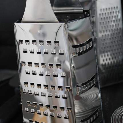 cheese-grater.jpg