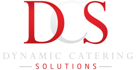 Dynamic Catering Solutions | Darwin Catering Equipment for Hospitality