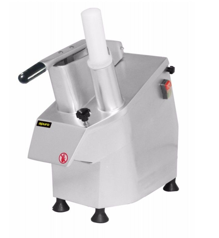 Apuro G784-A Vegetable Cutter