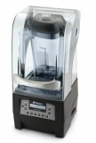 Vitamix 50031 Commercial Blender