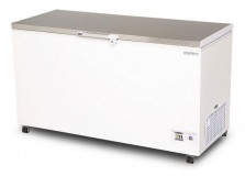 Bromic CF0500FTSS Chest Freezer