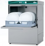 Esswood SW5OO Professional Undercounter Dishwasher / Glasswasher